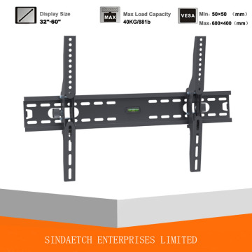 Hot Sale TV Wall Mount