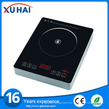 Kitchen Equipment Gas Stove Induction Cooker