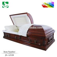 Горячие Продажа американских гробы