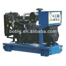 Famous chinese brand Quanchai Diesel Genset