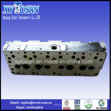 High Performance Auto Cylinder Head 11041-09W00 for Nissan SD22 Engine