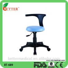 Novo ajuste de estilo Dental Doctor Chair