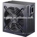 Últimas vendas quentes de modo de swiching fonte de alimentação 300W ATX V2.3 Series