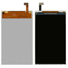 LCD Screen for Huawei Ascend Y300 T8833 U8833