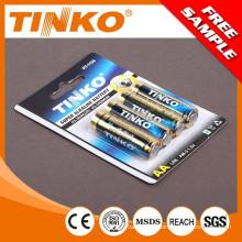 TINKO battery Alkaline C