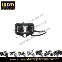 Мотоциклетный спидометр для Cg125 (артикул: 1640235)