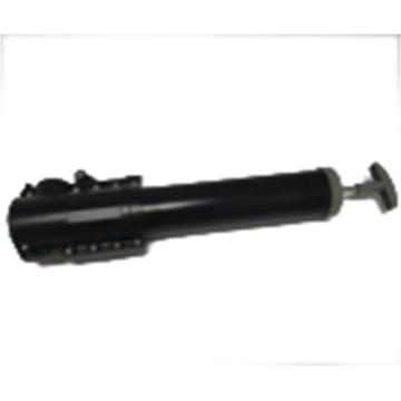 elektrische Spritzpistole für Wände