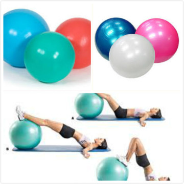 Ganas Exercise Fitness Ball voor commerciële sportschool