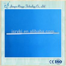 Brosse cervicale stérile jetable de haute qualité