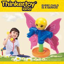 Éducation préscolaire Toy for Kids