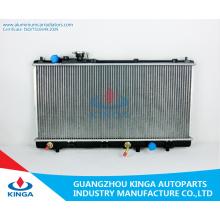 Radiador automático Mazda para Fml`03 en OEM Zl02-15-200 Fs8m-15-200
