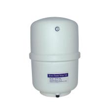 Tanque de presión plástico (NPTK-3G-C)
