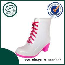 kaufen Sie Schuhe direkt aus China B-827