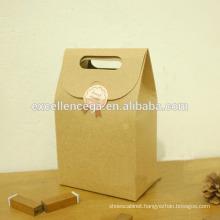 Hot sales filter paper bag