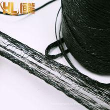 uso extenso de las ventas calientes de la cuerda del sisal en el mercado de Holanda