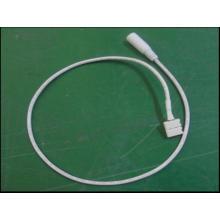 Enlaces rápidos de la tira flexible de la lámpara de 10m m FPC (FPC-10-DC-A)