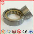 The High Speed Low Noise Cylindrical Roller Bearing (NJ2322EM)