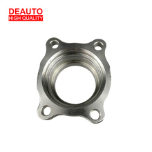 MB393407 CASE RR AXLE SHAFT BEARING for Japanese truck
