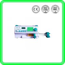 MSLIS02A Prix de la pompe à perfusion, pompe à perfusion pour hôpital, pompe à perfusion clinique, pompe à perfusion médicale