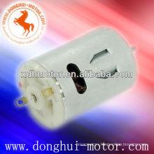 Vacuum Cleaner motor, 545 motor,micro-motor