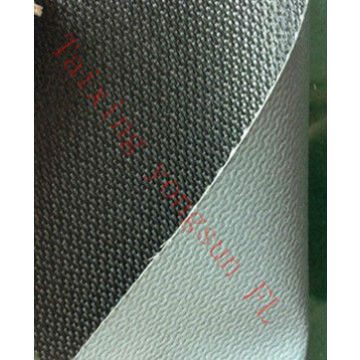 PTFE Fabric for Insulation Jacket