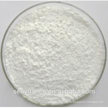 Производитель Экспорт Сырье Мелатонин порошок в большом количестве, Мелатонин