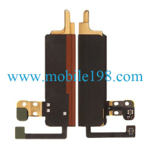 WiFi Antenna Flex Cable Ribbon for iPad Mini Repair Parts