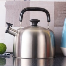Stainess steel Water Jug
