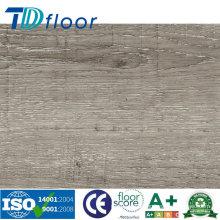 Luxury Vinyl Plank Lvt Floor