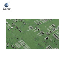 OEM Electronic PCB&PCBA Assembly Manufacturer and PCBA, PCB assembly manufacturing in China