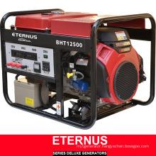Cost Effective 8.5kw Generators for Sale (BHT11500)