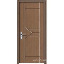 Porte en PVC P-019