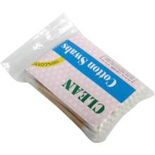 Stick Swab (50PCS/plastic bags)