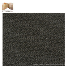 papel de parede de vinil tecido decorativo de alta qualidade com preço barato