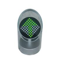 Indicador de funcionamiento de la escalera móvil de la alta calidad (SFT-ZSQ-B)