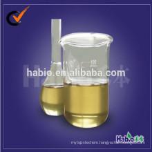 phytase(5000-30000U/g)