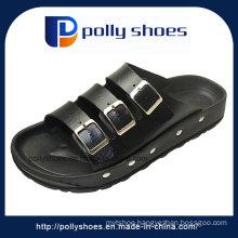 Womens Flip Flop Sandals Ladies Summer Mules Rubber Flat Slipper
