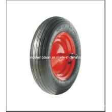Пневматические Колеса 350-8