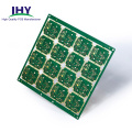 Fr4 Tg150 Tg170 Tg180 High Tg PCB Automotive Power PCB