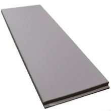 Wholesale High Quality Vinyl Leather Attach Wall Punching Pad