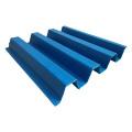 PVC Hexagonal Honeycomb Packing Tube Settler