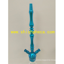 2016 Newly Launched Hookah Shisha Chicha Smoking Pipe Nargile