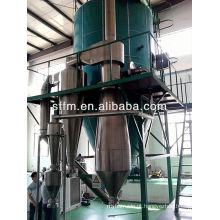Linha de produção de carboneto de cálcio