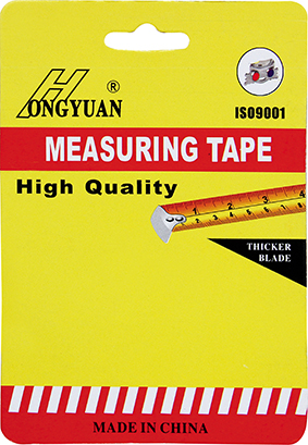 Tape Paper Card