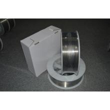 2,0 mm Oerlikon Metco 8276 Draht für die thermische Spritzbeschichtung