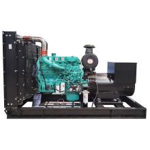 400kw diesel generator prices with cummins engine
