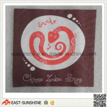 Factory Supplying Microfiber Wipe Cloth (DH-MC0468)