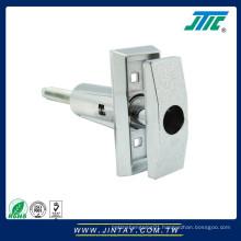 JTIC Vending Machine security Lock