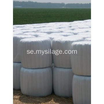 Anti Bird Silage Wrap Film