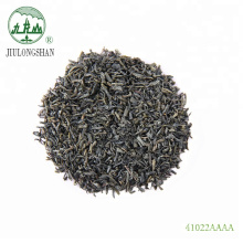 Factory Supply New Arrived Stir-fried High Quality Jiulongshan 41022aaaa Buy Organic Green Tea